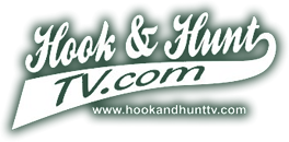 Hook & Hunt TV